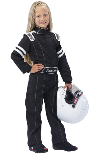 Simpson Legend 2 Childs Firesuit (Special Order)
