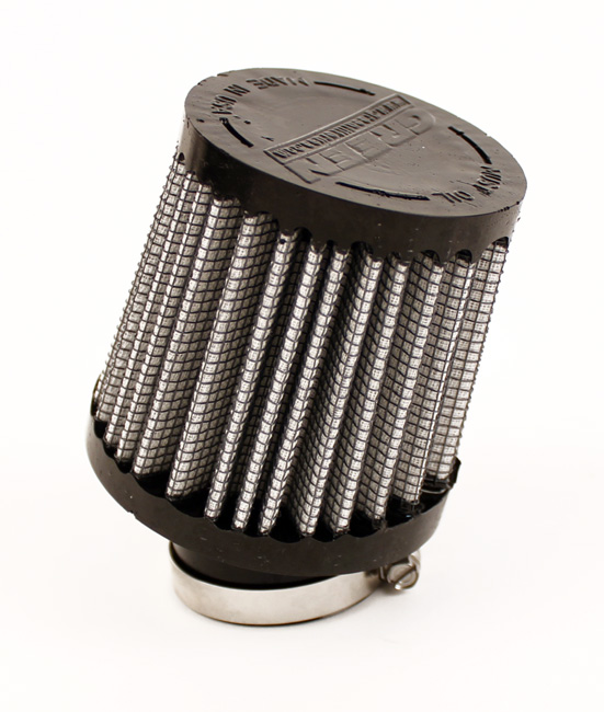 555729 Briggs LO206 Air Filter