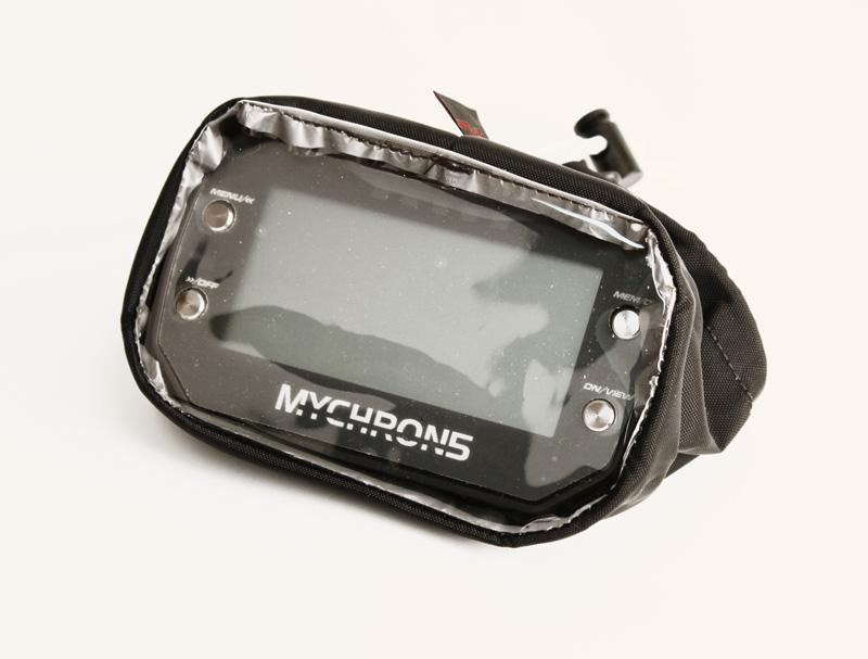 Outerwear Mychron 5 Tach Bag