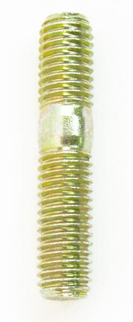 8mm Metric Wheel Stud