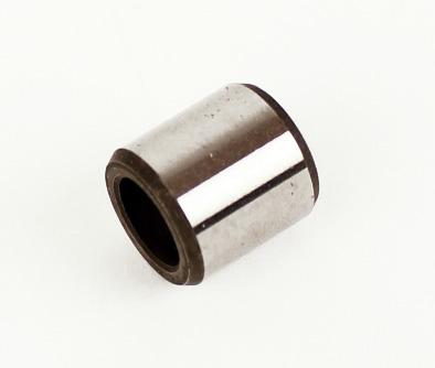 35. W075/1 Mini Rok Crankcase Dowel Pin 10x10.5x6.5