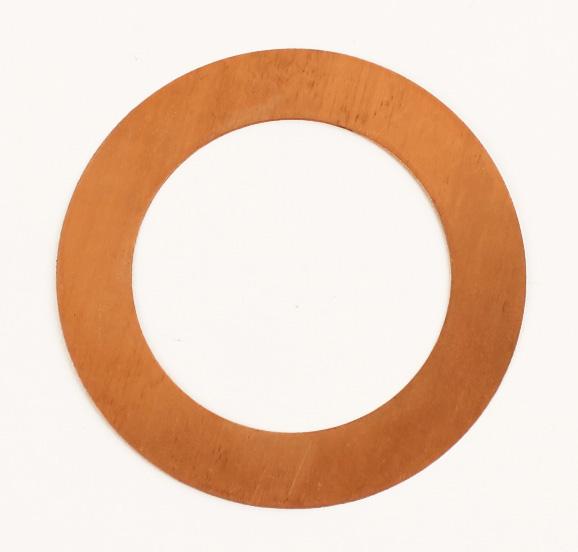 5. W631/01MR Mini Rok Copper Head Gasket .1mm