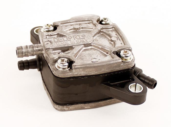 110. W11023 Mini Rok Fuel Pump