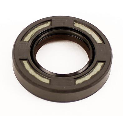 39. W310 Mini Rok Main Crank Seal 20x35x7