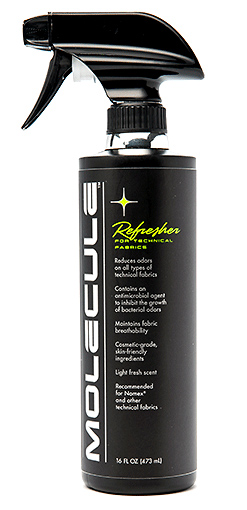 Molecule MLRE16 16oz Refresher Spray Only