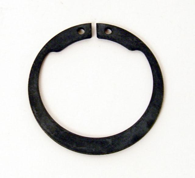 Noram GE Outer Clutch Snap Ring