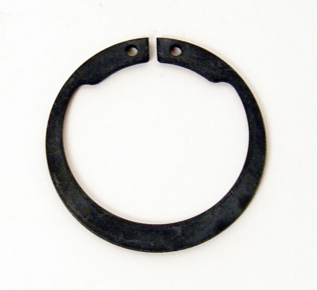 (8) 098-028 Bully Retaining Ring for Sprocket