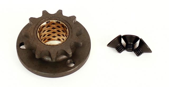 O. Patriot Replacement Sprocket