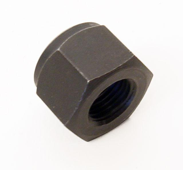 IA-D-75570 Outer Starter Hex Nut