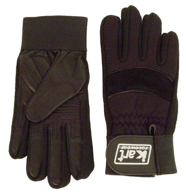 Racewear #500 Series Gloves