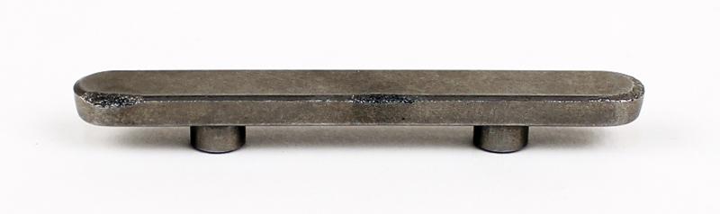 Righetti Ridolphi Two Peg Axle Key, 8mm Wide