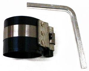 19070 Briggs Ring Compressor