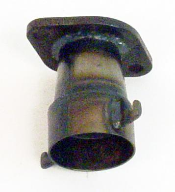 RLV L Series Pipe Cup Style Header