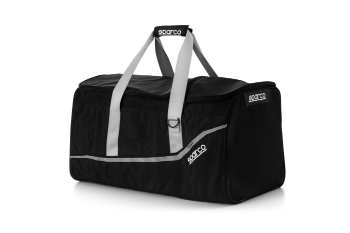 Sparco Trip Large Safety Equipment Duffel Bag
