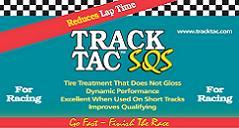 TrackTac SQS, Quart