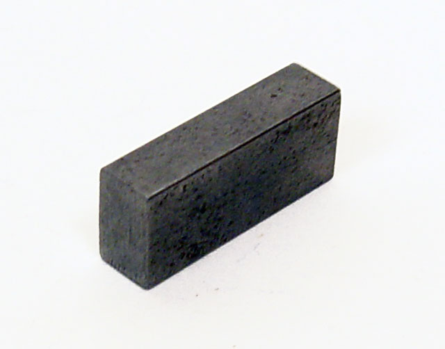 APSPO11 Noram Stinger Clutch Key