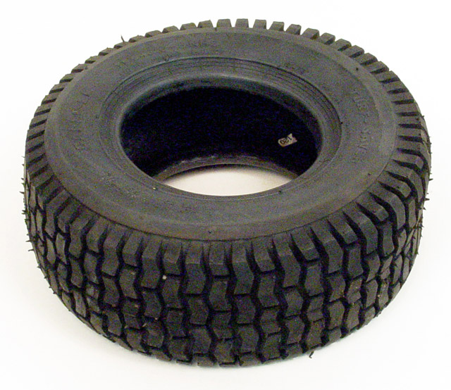13-6.50 x 6 Turf Saver Tire