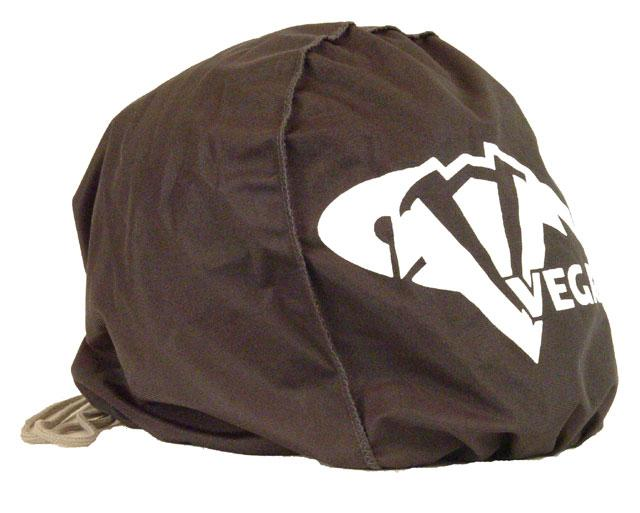 Vega Helmet Only Linen Bag