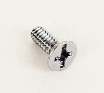 39. 96-255 Walbro WA55 Circuit Plate Bolt