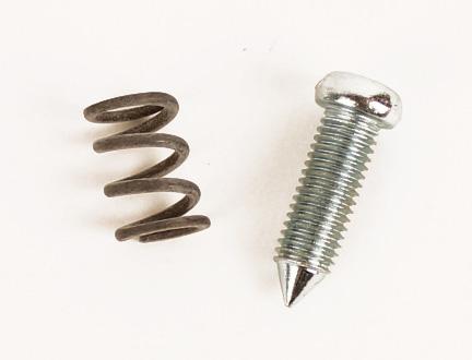 38. 96-646 Walbro WA55 Idle Screw and Spring Kit