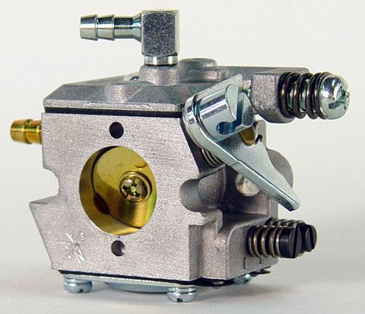 WA55 Comet Blueprinted Small Bore Walbro Carb