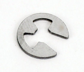 4. Walbro WB3A Carb Swivel C Clip