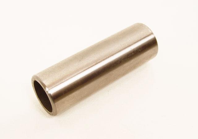 DJ-168F-12002-A Clone Piston Wrist Pin