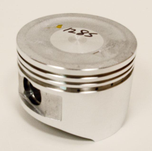 """DJ-168F-12001-C Clone Piston Oversize .020"""" over"""