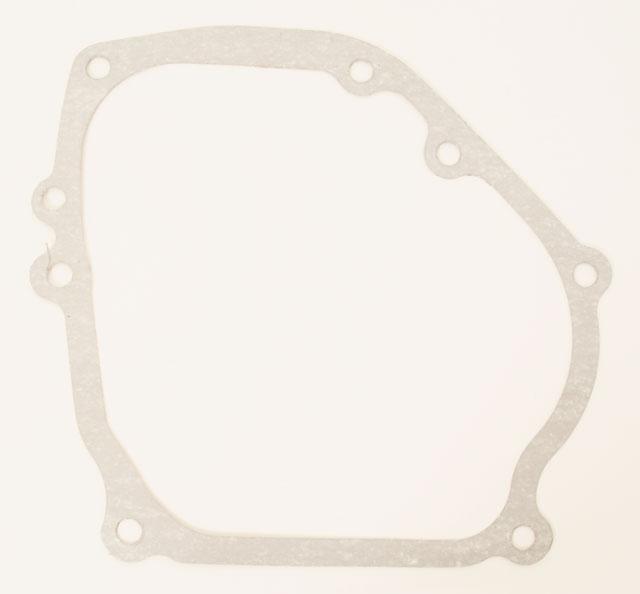 DJ-168F-11003-A Clone Crank Case Cover Gasket
