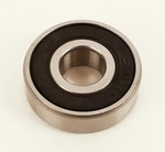(104) IA-B-20641 Ball Bearing for Cover, MY09 Leopard