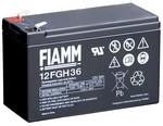 145. W991 Mini Rok Battery