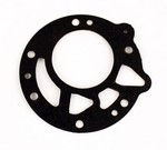 13. HL166/HL334 Tillotson Fuel Pump Gasket 16B-223
