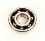 US820 6204 C4 Crank Bearing
