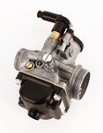 161V. W820/MR Mini Rok Dellorto Carburetor PHBG-18BS