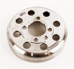 87. W1773/MR2 Mini Rok Clutch Drum