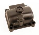 174. W9444-96 Mini Rok Float Bowl
