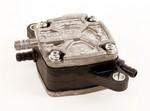 D11023 Mini Rok Dellorto Fuel Pump