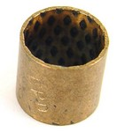(13) L&T Mini Dry Clutch Bushing for Drum