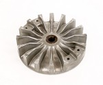 US820 Stock Flywheel