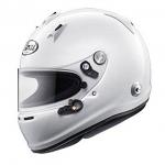 Arai GP-6 PED Helmet