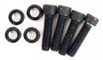 MCP 669 Drilled Bolt Kit