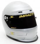 Impact Racing Mini Vapor Childs Helmet