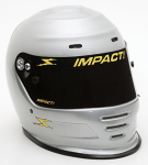 Impact Racing Draft Helmet