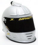 Impact Racing Air Draft