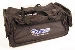 Arrow Large Helmet and Equipment Bag