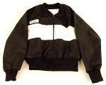 Close Out!-Azusa Karting Jacket