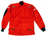 Impact Nylon Karting Jacket