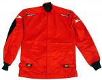 Close Out! - Impact Nylon Karting Jacket
