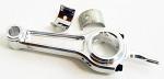 6350 ARC Briggs Flathead Billet Stock Rod