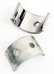 6392 ARC Billet Briggs Flathead Stock Rod Insert